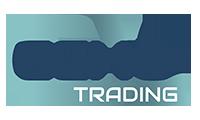 ECHO Trading
